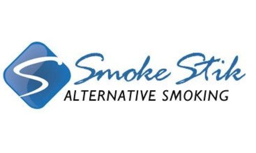 SmokeStik