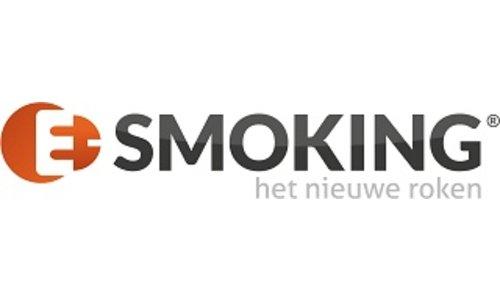 E-Smoking