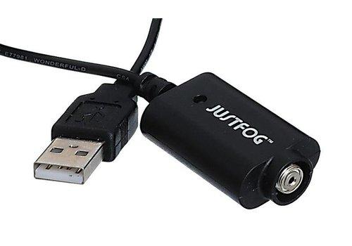 JustFog USB Lader