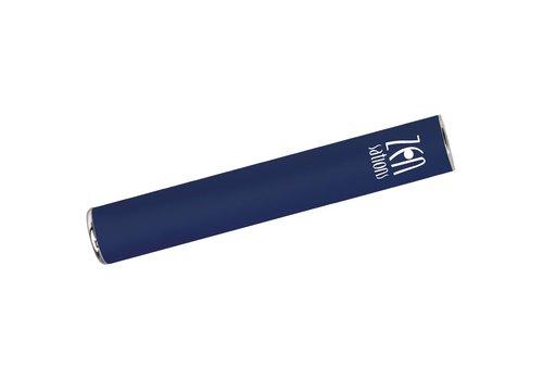 ZenSations Batterij Donkerblauw