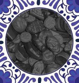 Caffè Dono - Ik hou van Holland