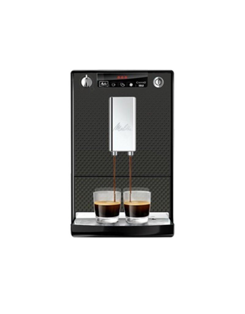 Melitta - Caffeo Solo Deluxe - Demomodel!