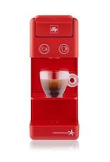 Illy - Iperespresso Y3 Espresso & Coffee