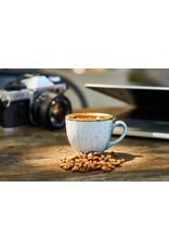 Caffè Dono - Tullepetaonekoffie