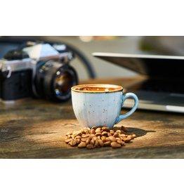Caffè Dono - Roosendaalse Melange