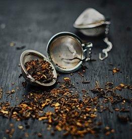 Caffè Dono - Turkse Appelthee