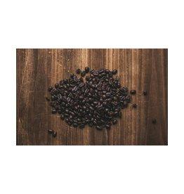 Caffè Dono - Brasil Cerrado