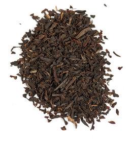 Caffè Dono - Assam TGFOP
