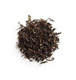 Caffè Dono - Darjeeling FOP Blend