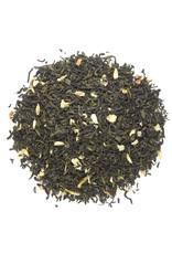 Caffè Dono - China Jasmijn