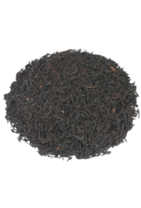Caffè Dono - Ceylon OP