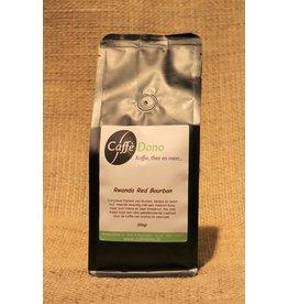 Caffè Dono - Rwanda Red bourbon