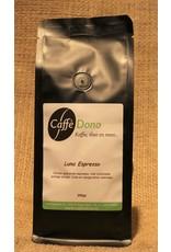 Caffè Dono - Luna Espresso