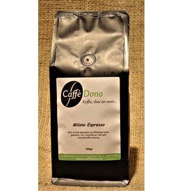 Caffè Dono - Milano Espresso