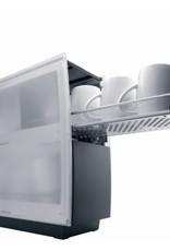 JURA - Cup Warmer / Koppenwarmer