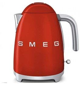 SMEG SMEG Waterkoker KLF03
