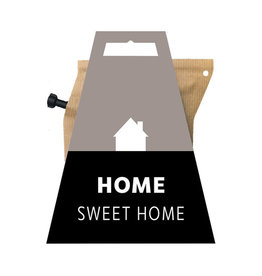 coffee brewer gift - Home