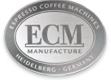 ECM Manufacture -