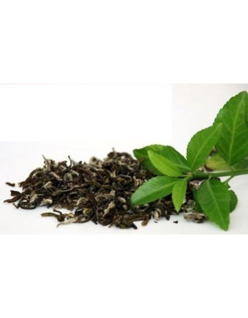 Caffè Dono - Assam GBOP