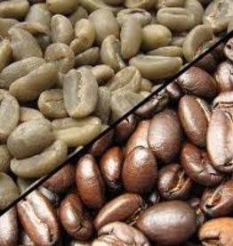 Caffè Dono - Cafeïnevrije Arabica