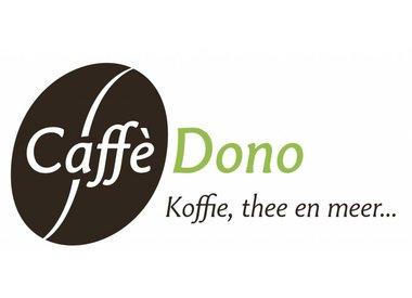 Caffè Dono -