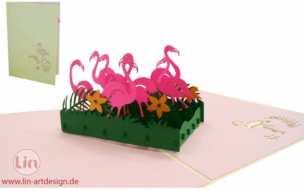 Pop up cards pop up card birthday 3d greeting card birthday card pop up cards pop up card birthday 3d greeting card birthday card m4hsunfo