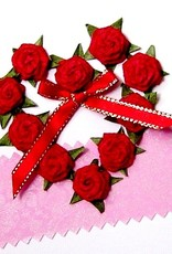 Quilling Papier, Grußkarten, 3D Karten Blumen, Geburtstagskarten, Muttertagskarten, Dankeskarten, Gute Besserung, Hochzeit, Herz Blumen Rosen