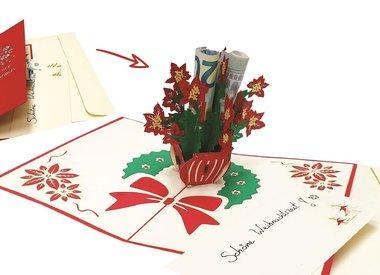 Tips for Christmas gift