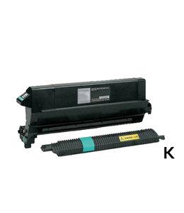 TonerWinkel Huismerk Lexmark C920bkHC (C9202KH) Toner zwart (15000afd.)