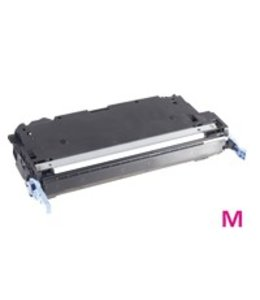 TonerWinkel Huismerk HP (501A) Toner Magenta 4000 afd.) Q6473A