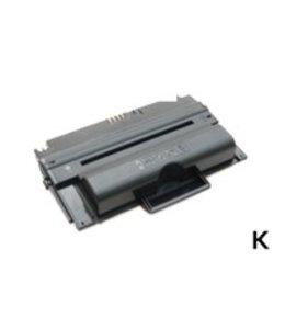 TonerWinkel Huismerk Ricoh (Type_SP3200) Toner Zwart (8000 afd.) Type SP3200