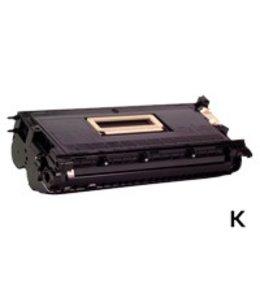 TonerWinkel Huismerk Xerox (113R00276) Toner Zwart (20000 afd.) DC220