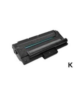 TonerWinkel Huismerk Xerox (109R00725) Toner Zwart (3000 afd.) PH3115