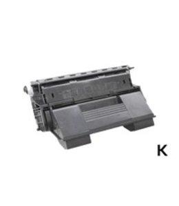 TonerWinkel Huismerk Xerox (113R00657) Toner Zwart (17000 afd.) PH4500