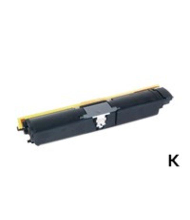 TonerWinkel Huismerk Xerox (113R00692) Toner Zwart (4500 afd.) PH6120bk