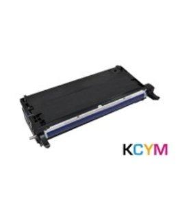 TonerWinkel Huismerk Xerox (113R01395) Voordeelset Kleur PH6280bk/cy/ma/ye PH6280kit