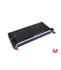 TonerWinkel Huismerk Xerox (106R01393) Toner Magenta (5900 afd.) PH6280ma