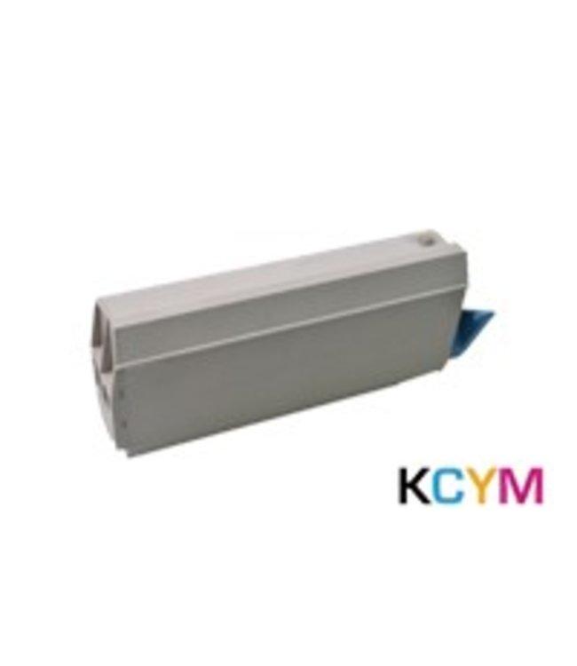TonerWinkel Huismerk Xerox TOC7000kit (006R90303) Voordeelset Kleuren bk/cy/ma/ye TOC7000kit