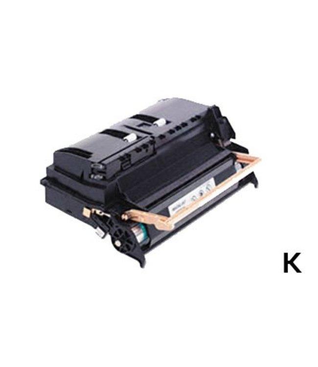 TonerWinkel Huismerk Xerox (108R00691) Drum unit Zwart. (45000 afd.) PH6120drum