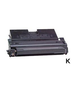 TonerWinkel Huismerk Xerox (113R00095) Toner Zwart (10000 afd.) NP17