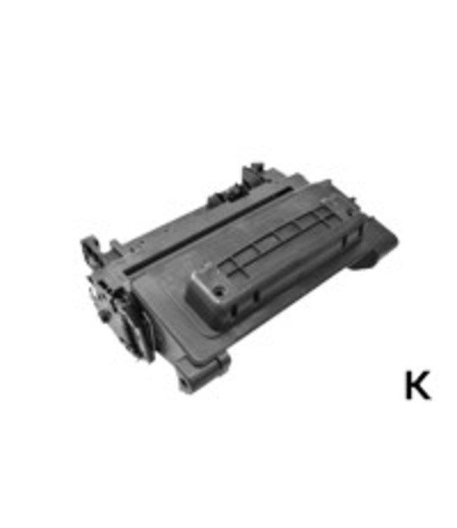 TonerWinkel Huismerk HP CE390A (10.000 afd.) Toner Zwart