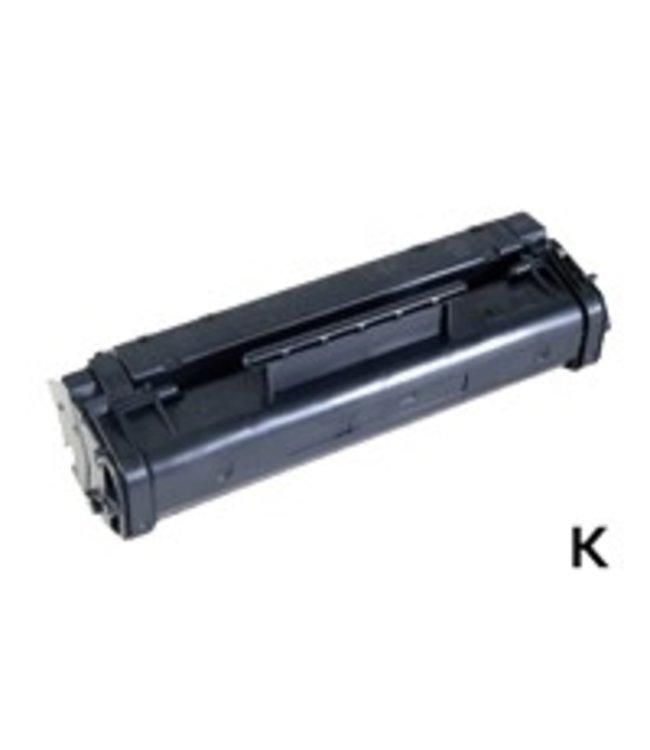 TonerWinkel Huismerk HP 2x C3906A / EP-A (2.500 + 2.500 afd.) Toner