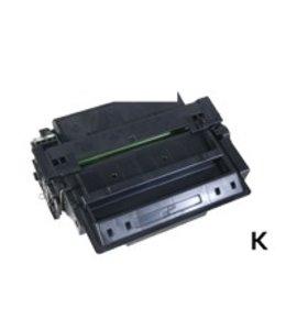 TonerWinkel Huismerk HP Q6511X (12.000 afd.) Hoge capaciteit Toner