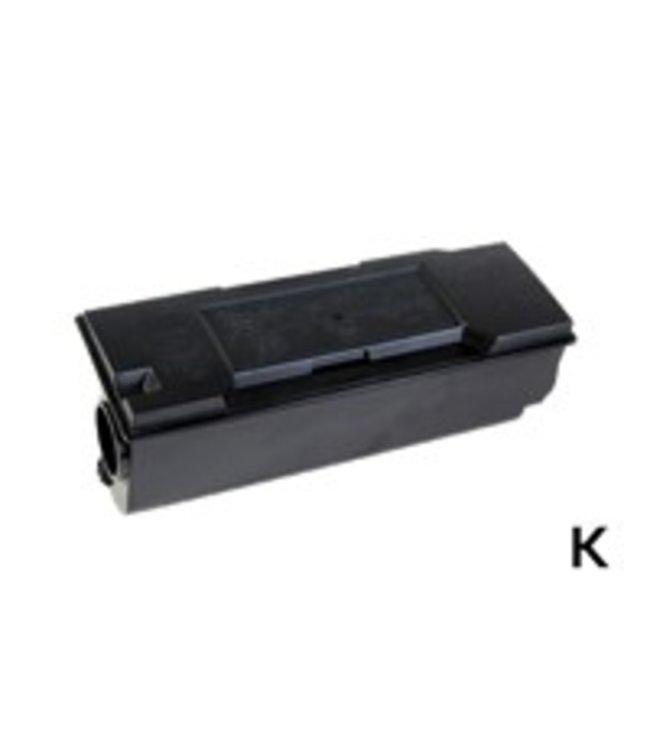 TonerWinkel Huismerk Kyocera TK60/TK-60 (20.000 afd.) Toner Zwart 37027061