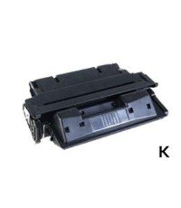 TonerWinkel Huismerk Brother TN-9500 / TN9500 (12.000 afd.) Toner