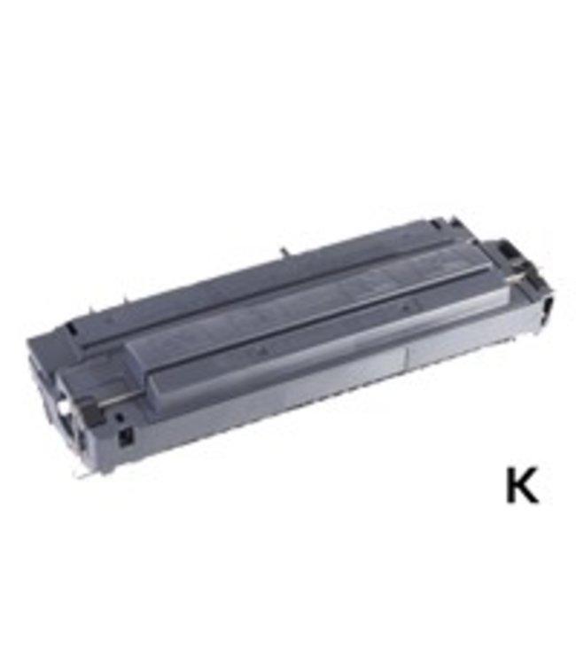 TonerWinkel Huismerk HP C3903A / EP-V (4.000 afd.) Toner -Zwart