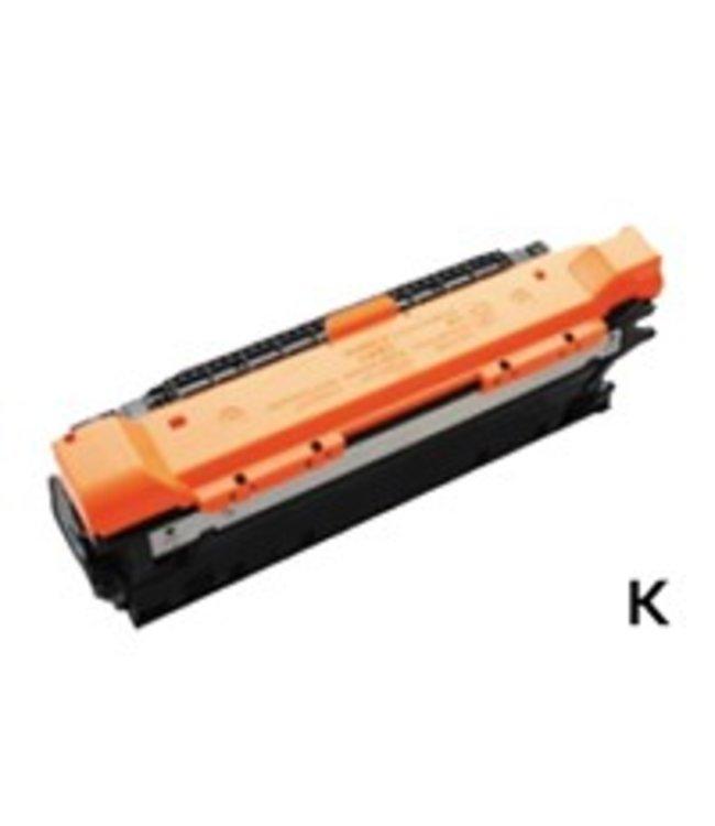 TonerWinkel Huismerk HP CF283A / 83A (1.500 afd.) normale capaciteit Toner Zwart