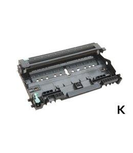 TonerWinkel Huismerk Ricoh (431008) Toner zwart (12000afd.)