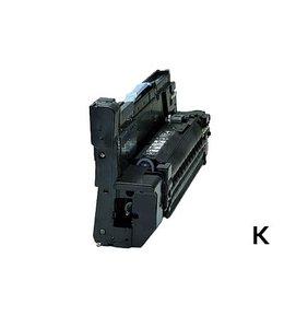 TonerWinkel Huismerk HP (CB387A) Toner magenta (35000afd.)