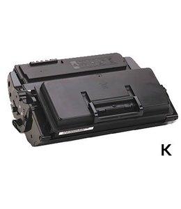 TonerWinkel Huismerk Xerox (106R01371) Toner zwart (14000afd.)
